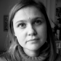 Lucie Durbiano