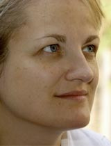 Carole NITSCHE