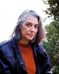 Nicole CALIGARIS