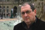 Philippe CARRESE