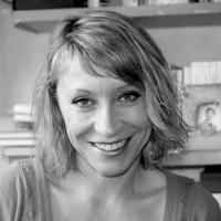 Christine Naumann-Villemin