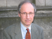 Philip NORD