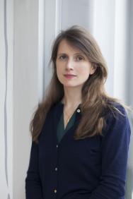 Lorraine De MEAUX