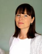 Louise MILLAR