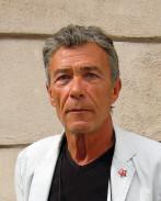 Alain CAILLOL
