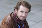François-Xavier DILLARD