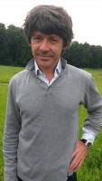 Yann RIVIERE