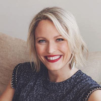 Sally Hepworth