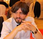 Matteo CELLINI