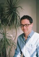 Brian DELEEUW