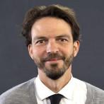 Cédric TELLENNE
