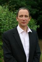 Richard HOSKINS