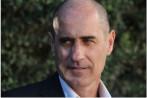 Fernando MONACELLI