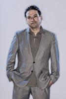 Sergio De La PAVA