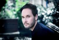Julien DUFRESNE-LAMY