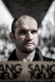 Mathieu NEU