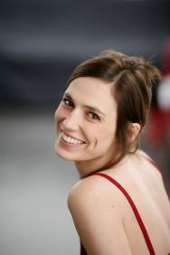 Marie BARRAUD