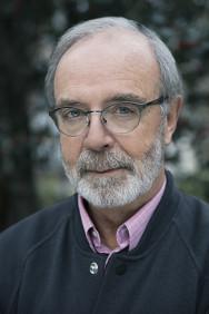 Cédric MORGAN