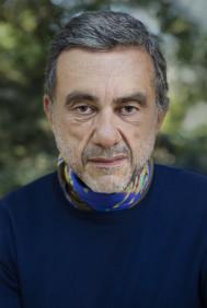 Pierre COCHEZ