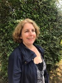 Agnès GUILLAUMIN