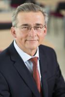 Gilles BERRUT