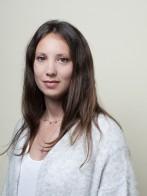 Olivia ZEITLINE