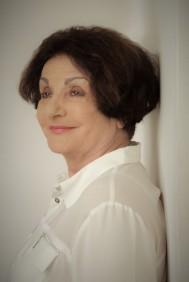 Barbara ZOEKE