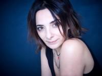 Serena GIULIANO