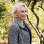 Cécile DESMOULINS
