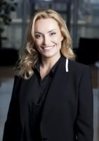 Christelle BARDET