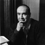 Denis DUCLOS