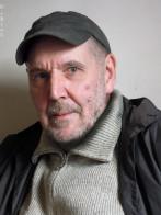 Jean-Luc HENNIG