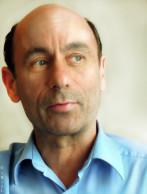 Philippe HÉRACLÈS