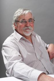 Jean-Paul MALAVAL