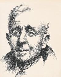 Henri QUEFFÉLEC