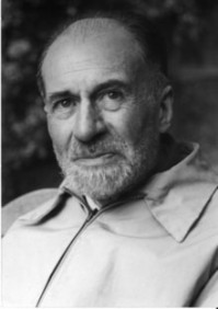 Henri POURRAT