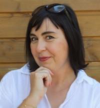 Véronique CAUCHY