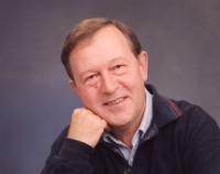 Philippe TOURAULT