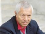 Denis TILLINAC