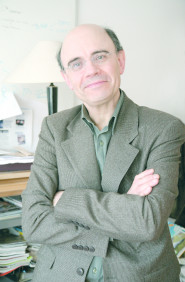 Jean LOPEZ