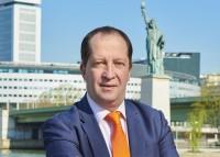 Michel TAUBE