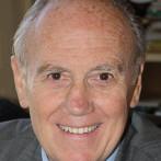 Henri JOYEUX