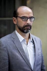 Philippe DI FOLCO