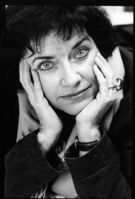 Viviane MOORE