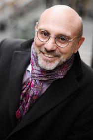 Philippe ELIAKIM