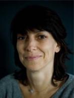 Caroline WIETZEL