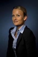 Valérie BRUNEL