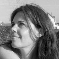 Claire Gratias