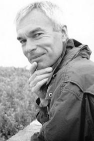 Henri GOURDIN