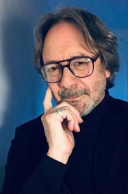 Alain TEULIÉ
